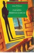 Papaito-Piernas-Largas (Nueva Biblioteca Billiken) - Jean Webster - Atlantida