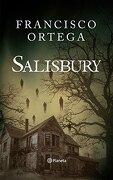 Salisbury - Francisco Ortega - Planeta