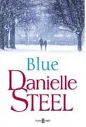 Blue - Danielle Steel - Plaza & Janés