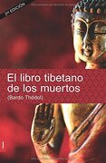 El Libro Tibetano de los Muertos - Anonymous - Ediciones Lea