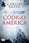 Codigo America - Carlos Basso - Suma
