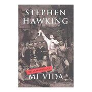 Breve Historia de mi Vida - Stephen W. Hawking - Crítica