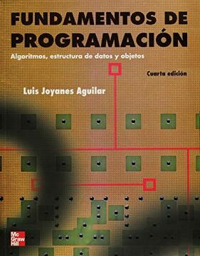 portada Fundamentos de Programación