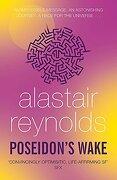 Poseidon's Wake (Gollancz) (libro en Inglés) - Alastair Reynolds - Orion Group