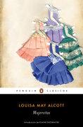 Mujercitas - Louisa May Alcott - Penguin Clasicos