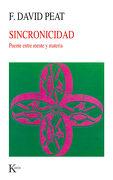 Sincronicidad (Nueva Ciencia) - F. David Peat - Kairós