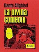 La Divina Comedia: El Manga - Dante Alighieri - La Otra H