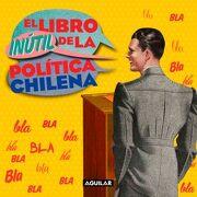 Inocencia Radical - Elsa Punset - Aguilar