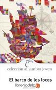 El Barco de los Locos - Vicente García Oliva - Alhambra