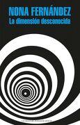 Contra los Hijos - Lina Meruane - Literatura Random House