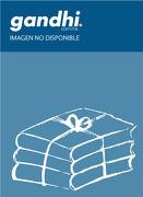 Puertas de Madera - Eduardo Mena - Lexus Editores