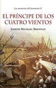 Chilenas Rebeldes (Para Niñas) - Maria Jose Cumplido - Montena