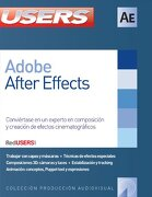 Adobe After Effects - Users Staff - Mp Ediciones