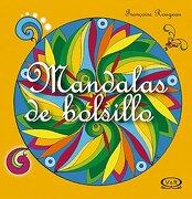 Mandalas de Bolsillo 3 - Vergara & Riba - Vergara & Riba
