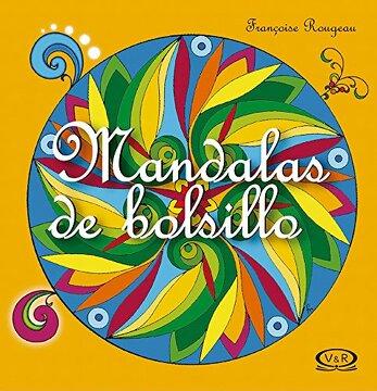 portada Mandalas de Bolsillo 3