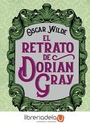 El Retrato de Dorian Gray - Oscar Wilde - Alma