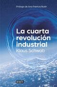 La Cuarta Revolución Industrial - Klaus Schwab - Debate