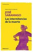 Intermitencias de la Muerte, las - Jose Saramago - Debolsillo