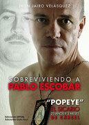 Sobreviviendo a Pablo Escobar - Jhon Jairo Velasquez - Dipon