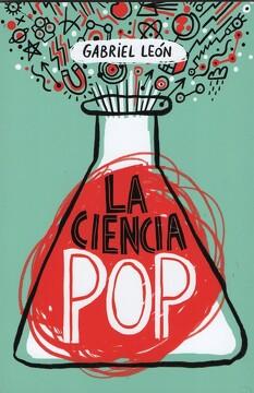 portada La Ciencia pop #1