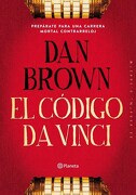 El Codigo da Vinci ( Nueva Edicion ) - Dan Brown - Planeta