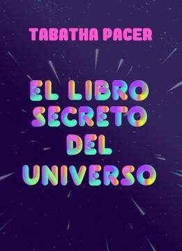 portada El Libro Secreto del Universo