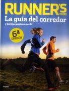 Running: Guía Completa Para Corredores.   Y Aquellos que Quieren Llegar a Serlo - Varios Autores - Grijalbo