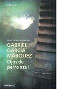 Ojos de Perro Azul - Gabriel Garcia Marquez - Debolsillo