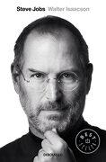 Steve Jobs: La Biografía - Walter Isaacson - Debolsillo