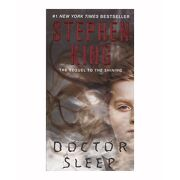 Doctor Sleep (libro en Inglés) - Stephen King - Pocket Books
