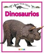 Dinosaurios - Olga Colella - Sigmar