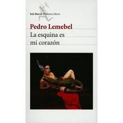 La Laguna Luminosa - Joan Manuel Gisbert Ponsole - Planeta Lector