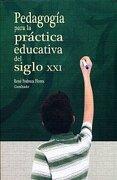 La Construccion del Taller de Escritura: En la Escuela, la Biblio Teca, el Club. - Lilia Lardone; Maria Teresa Andruetto - Homo Sapiens Ediciones