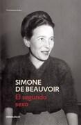 El Segundo Sexo - Simone De Beauvoir - Debolsillo