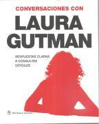 Conversaciones con Laura Gutman - LAURA GUTMAN - NUEVO EXTREMO
