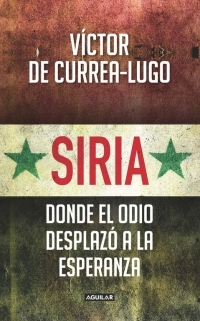 portada Siria