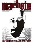 El Machete 16 - Varios - Fondo De Cultura Economica