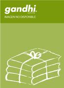 Rincones Románticos. Una Antología General (Biblioteca Americana - MarÍA Enriqueta Camarillo Y Roa De Pereyra - Fondo De Cultura Economica