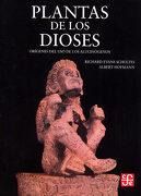 Plantas de los Dioses - Richard Evans Schultes - Fondo De Cultura Económica