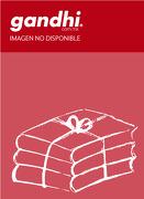 México Contemporáneo 1808 - 2014, Tomo 5. La Política Internacional - Alicia HernÁNdez ChÁVez - Fondo De Cultura Economica