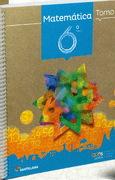 Set Matemática 6º Básico (Proyecto Todos Juntos) (Santillana) - Raphaele Frier - Zig-Zag