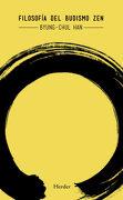 Filosofia del Budismo zen - Byung-Chul Han - Herder