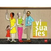 Artes Visuales 2. Secundaria - Sm De Ediciones - Sm De Ediciones
