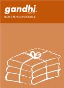 Metodlogia de la Investigacion - Carlos Mluñoz Rocha - Oxford University Press