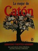 Lo Mejor de Caton - Caton - Diana