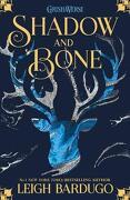 The Grisha: Shadow and Bone (libro en Inglés) - Leigh Bardugo - Hachette Children