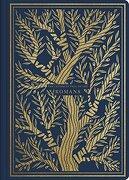Esv Illuminated Scripture Journal: Romans (libro en Inglés)