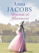Mistress of Marymoor (libro en Inglés)