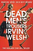 Dead Men's Trousers (libro en Inglés)