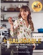 + Saludable - Yasmin Rebolledo Kawas - MINC